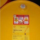 代理批发壳牌导热油,壳牌冷冻机油,壳牌万安切削油,壳牌代理