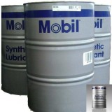 代理批发美孚齿轮油,美孚合成齿轮油,苏州美孚润滑油