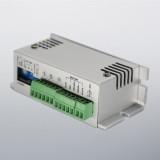 中菱五相低压驱动器ZL5D3504A控制锁机 绕线机24V