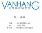 上海二手起重机进口报关服务
