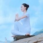 广州瑜伽培训班哪家好