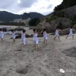 广州番禺区石壁街道瑜伽培训
