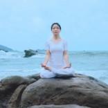 广州瑜伽教练培训班