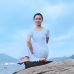 广州瑜珈培训