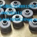 罗兰R200 R700 R300 R900印刷机过滤器 滤芯