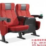 哪有卖影院椅-河南锦晖实业专业供应影院椅
