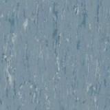 塑胶地板墙塑工艺 塑胶地板墙塑价格 塑胶地板墙塑 中致供