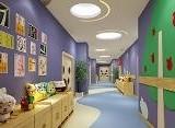 幼儿园塑胶地板 塑胶地板供应 幼儿园塑胶地板直销 中致供