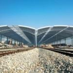 松江钢结构工程公司_钢结构造价多少一平方