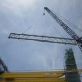 天津红桥钢结构支座_钢结构服务电话