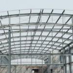 徐汇钢结构设计规范_国外钢结构_钢结构别墅