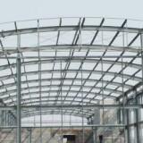 天津宁河钢结构厂房_钢结构定价标准