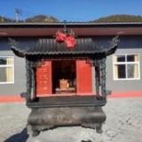天津西青钢结构楼梯_钢结构供应商信息