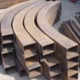 天津北辰钢结构工程报价_钢结构销售报价
