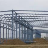 天津河北钢结构支座_钢结构厂家|公司