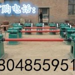 上海小型河道电动启闭机 卷扬式启闭机价格多少