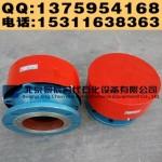 北京景辰FZT-1阻火透气帽热卖S30408防雨型通气帽.