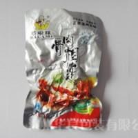 河北华良真空铝箔袋生产厂家销售量大从优