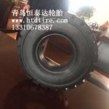 300x100扫地车实心轮胎 _清扫车轮胎300*100