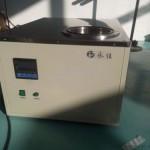 北京低温冷阱出口品质低温冷阱国产价格-95度超低温冷阱
