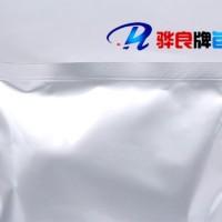 河北华良真空包装袋经消毒无污染