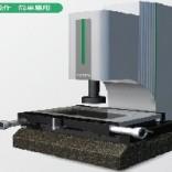 供应福建抢手的手动影像测量仪,厦门影像测量仪