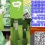 现代女性新宠职业:三原泾阳西安服装搭配师形象顾问