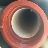 沧州DN100球墨铸铁管每吨价格