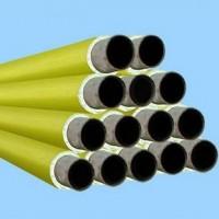 供兰州保温管和甘肃聚氨酯保温管质量优