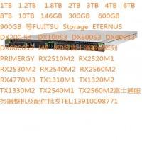 PRIMERGY TX1330 M2 E3-1200 服务器