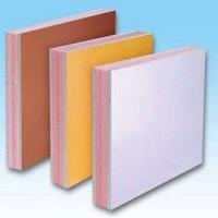 供兰州挤塑聚苯板和甘肃外墙保温材料价格