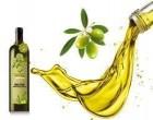 进口西班牙橄榄油大连进口报关供应链物流
