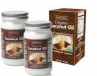 澳大利亚椰子油进口报关代理公司