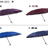 东莞雨伞厂家信息-东莞热门商务广告促销礼品雨伞要到哪买