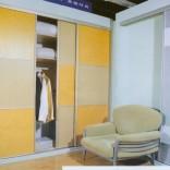 上海专业家具安装 网购家具安装组装 办公室屏风拆装