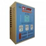 天津SJC-100c2电动充电站