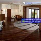 【普文地垫】PVC除尘垫各种型号铝合金地垫除尘垫门厅门口地毯