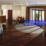 【普文地垫】PVC除尘垫金镁固商用酒店门口铝合金地垫门垫除尘
