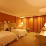 格莱美智能酒店RCU客房控制系统价格_北京酒店照明