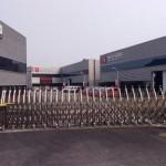 重庆重菱空气能煤改电低温采暖热水节能环保机组代理商加盟