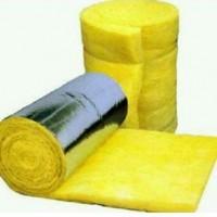 供兰州玻璃棉制品和甘肃岩棉制品价格