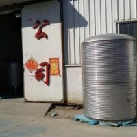 无负压供水设备,厂家专业供应生产加工