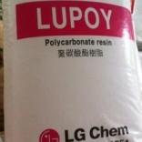 青岛韩国LG PC Lupoy? GN1002FL