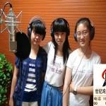 东莞一对一学唱歌|东莞酒吧歌手培训|摇滚歌手培训|东莞学声乐