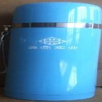 东莞有信誉度的礼品保温杯厂家是哪家,东莞保温杯厂家