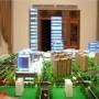 建筑沙盘模型 江苏房产模型设计 山东沙盘模型 聚景供
