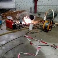 管道探测工厂消防漏水检测 自来水漏水检测