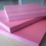 供兰州挤塑聚苯板和甘肃聚苯泡沫板价格