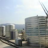 北京重菱空气能煤改电地暖空调恒温热水一体机组合伙人加盟
