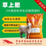 育肥驴怎么喂上膘快 肉驴怎么喂才能长的快 育肥好了的肉驴怎么